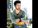 Revealed Varun Dhawan Plays A College Student In Judwaa