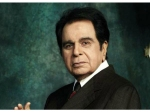 Veteran Actor Dilip Kumar Hospitalised In Leelavati After Complains Of Swelling In Legs