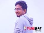 Vineeth Sreenivasan S Views On Playing National Anthem In Theatres