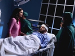 Jana Na Dil Se Door Major Twist Atharv Regains Memory Vividha In A Dilemma