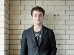 Warner Bros Aims For New Harry Potter Film With Daniel Radcliffe In Lead