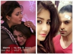 Yeh Hai Mohabbatein Spoiler Ishita Doubts Sohail Will He Be Caught