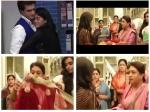 Yeh Rishta Kya Kehlata Hai Spoiler Naira Refuses To Marry Kartik Dadi Insult