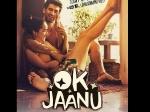 Ok Jaanu 3 Days Sunday Box Office Collection Report