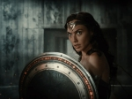 Wonder Woman S Character Will Be Fully Developed In Justice League Feels Zack Snyder