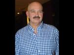 Rakesh Roshan Will Watch Kaabil Again Wont See Shahrukh Khan Raees