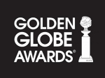 Golden Globe Awards 2017 Complete Nominations List