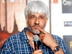 Vikram Bhatt Announces Two New Web Series