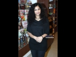 Time For Action Gauri Shinde On Bengaluru Molestation