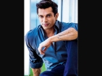 Karan Singh Grover To Auction His Artwok For A Cause