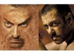 Aamir Khan Dangal Is Better Than Salman Khan Sultan Says Sultan Director Ali Abbas Zafar