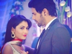 Kumkum Bhagya Spoiler Abhi Tanu Pragya Purab To Go On A Date Interesting Twist
