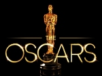 Academy Awards 2017 Here Is The Full List Of Nominations For Oscar