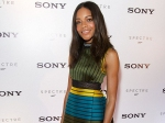 Acting In Moonlight Made Naomie Harris Feel Liberated