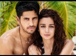 Sidharth Malhotra And Alia Bhatt In Shakun Batra S Next