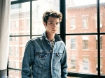 Andrew Garfield Gets Past His Ego And Self Glory For The Role In Silence