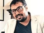 Anurag Kashyap Praises Sanal Kumar Sasidharan S Sexy Durga Movie