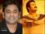 Will Ar Rahman Make A Comeback To Mollywood With Mohanlal S Randamoozham