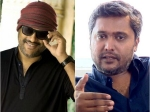 Murali Gopy To Pen A Script For Arun Kumar Aravind