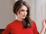 Ashton Kutcher Was Paid Three Times More Says Natalie Portman