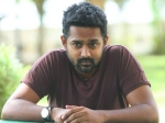 Asif Ali S Next Titled As Sunday Holiday