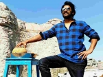Prabhas Completes The Shooting Schedule Of Baahubali 2 See Pictures