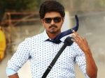 Bairavaa Box Office Collections Vijay Starrer Makes A Grand Opening