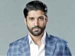Bangalore Molestation Case Farhan Akhtar Lashes Out At Politicians For Their Inflamatory Statements