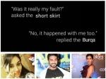 Bengaluru Molestation Issue Nikita Dutta Salman Yusuff Khan Tv Actors React