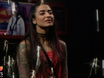 Vj Bani Is Ready To Do Saas Bahu Fiction Show Bani Apologise To Lopa Bigg Boss