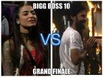 Bigg Boss 10 Grand Finale Bani Vs Manveer Deserve Win Kamya Kishwer Want Manveer Win