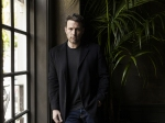 Ben Affleck Stands Down From Directing Batman Solo Flick