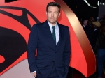 Ben Affleck Struggled With Fame Initially In Hollywood