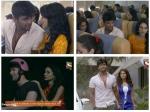 Beyhadh Spoiler Shocker Ayaan Love Saanjh Ashwin To Stay With Jhanvi Maya
