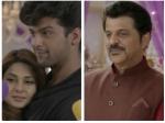 Beyhadh Spoiler Maya To Marry Arjun Within 7 Days Ashwin Gets Murdered