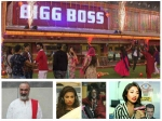 Reasons Why We Feel Most Bigg Boss Contestants Fail To Make It Big
