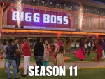 Will Bigg Boss Season 11 Have Only Commoners