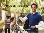 Kaabil Movie Story Plot And Rating