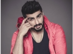 Bmc Demolishes Arjun Kapoor Illegal Terrace Gym And Slaps A Fine Of 10000 Rupees