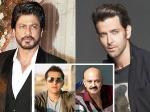 Raees Beats Kaabil Screen Count Rakesh Roshan Blasts Team Shahrukh Khan