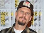 David Ayer Wishes To Travel Back In A Time Machine And Make Changes In Suicide Squad
