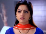 Deepika Singh Does Not Want To Be A Part Of Diya Aur Baati Hum