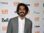 Dev Patel Doesn T Feel Like Hero After Filming Lion