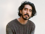 Dev Patel Overwhelmed By His New Found Heartthrobe Status