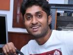 Dhyan Sreenivasan To Marry Soon