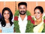 Dileep Kavya Madhavan And Meenakshi To Holiday In The Us