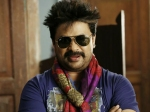 Dileep With A Suspense Thriller