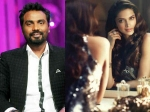Remo D Souza I Would Love To Cast Deepika Padukone As A Folk Dancer