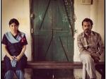 Disheartening Haraamkhor Film Makers Receive Death Threats