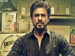 Distributor Gets Threats Over Shahrukh Khans Raees Release